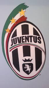 Camerette Juventus ~ Idea Creativa Della Casa e Dell'interior Design