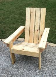pallets made into furniture. Livingroom:Tables Made From Pallets Coffee Table Pallet Diy Furniture For Chairs Patio Out Of Into