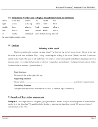 example of writing a conclusion in an essay esl assignment transition words for persuasive essay apptiled com unique app finder engine latest reviews market news