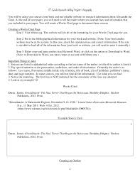 th grade biography handout  4 5th grade research writing