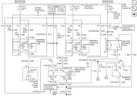 Buick regal wiring diagram pdf ls night the headlights shut off automatic graphic headl
