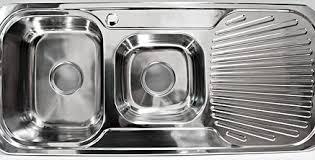 pop kitchen sink
