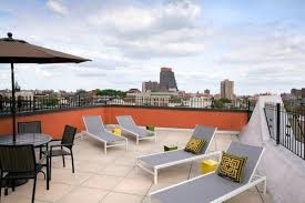 roof deck furniture. 40 Unique Rooftop Deck Ideas To Relax And Entertain In Style Roof Furniture