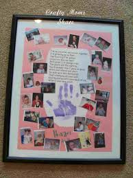 motherus diy gifts for mom birthday day gift book spring craft happy valentines rhyoucom th ideasrhleytivacom