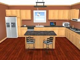 best kitchen remodel virtual kitchen remodel best kitchen design app kitchen remodel simulator