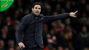 The grounds where the ministry is built is spread at a distance of huge 1,500 acres. Top 10 Highest Paid Coaches In World Football Including Pep Guardiola And Jurgen Klopp Mirror Online