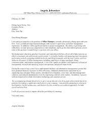 Harvard Cover Letter Okl Mindsprout Best Ideas Of Cover Letter
