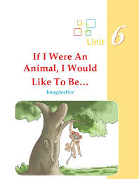 best writing skill images literacy grade and grade 3 imaginative essay if i were an animal i would like to be
