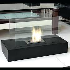 gel fuel fireplace tabletop nice fireplaces firepits modern gel fuel fireplace insert real flame gel fuel fireplace insert