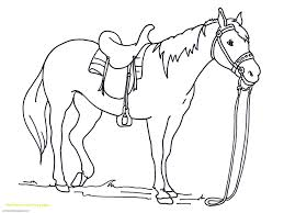 Coloring Pages Free Horse Coloring Pictures Horses Pages Printable