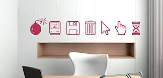 inspirational wall art for office. Wall Arts: Motivational Art For Office Charming Design Ideas Best Inspirational
