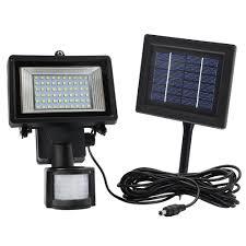 Commercial Lighting Products  Amazoncom  Lighting U0026 Ceiling FansSolar Sensor Security Light