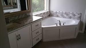 bathroom remodel san antonio. Perfect Remodel Bathroom Remodel San Antonio Champions Run Tub Intended Remodel San Antonio X