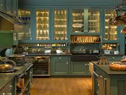 Victorian Kitchen Victorian Style Kitchen Is Currently Best Classic Design
