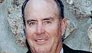 William Troy Kelley, 75, Hillsboro   Obituaries   myleaderpaper.com