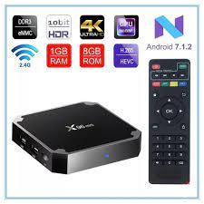 Įsiutę būdvardis Prabangus box tv x96 mini 4k - rubberlesque.com