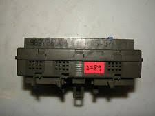 peugeot 306 fuses & fuse boxes ebay Fuse Box Layout For Peugeot 306 peugeot 306 98' lhd fuse box 9627368680 fuse box layout for peugeot 306