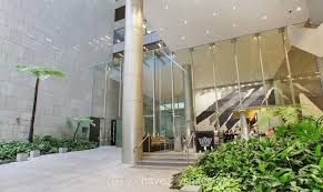 sydney office. Office Space For Rent Castlereagh Sydney 10