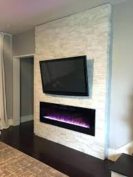 vertical electric fireplace amazing best wall mounted fireplace ideas on electric amazing best wall mounted fireplace