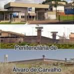 imagem de Álvaro de Carvalho São Paulo n-9