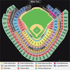 34 Described Nrg Stadium Seating Chart With Seat Numbers