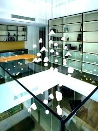 chandeliers for high ceilings chandeliers for high ceilings foyer lighting for high ceilings modern chandelier for