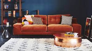 best sofa 2021 find the perfect sofa