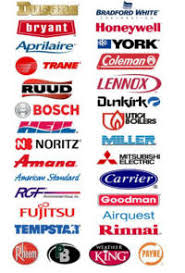 air conditioning brands. heating repair brands in murrieta ca. air conditioning and t