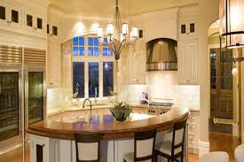 kitchen island lighting ideas pictures. Collection In Kitchen Island Lighting Ideas Stunning Interior Design With Decorating Islands Lights Pictures