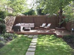 Small Picture Appletree Garden Designs Garden Designer in New Southgate
