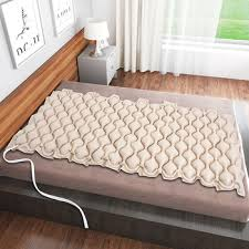 king size air mattress. Single Bed King Size Inflatable Air Mattress For Bedridden On Sale