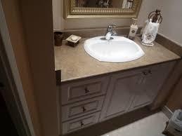 bathroom remodel toronto. Bathroom Condo Homes Renovation Toronto Remodel