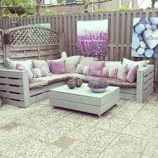 garden furniture with pallets. Garden Furniture Pallets Pallet Couch And Table Build Outdoor With I