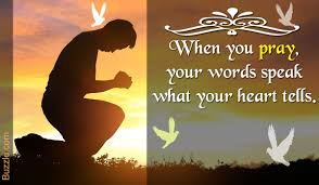 Importance Of Prayers And Their Miraculous Effects On Your Life