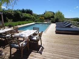 chambres d hôtes avec piscine chauffée