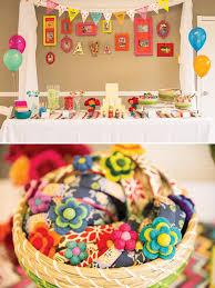 15 diy surprise birthday party ideas 2016 17 london beep