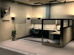 office space design ideas. Small Office Design Ideas Amazing Space .