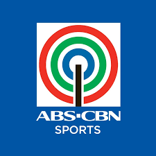 ABS-CBN Sports - YouTube