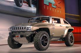 2018 hummer h1 price. delighful price full size of uncategorizedhummer 2018 price release date and specs  car review 2017  to hummer h1 price 1