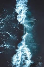 Dark Blue Aesthetic Tumblr Wallpapers ...