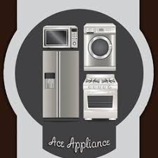 appliances santa barbara. Plain Santa Photo Of Ace Appliance Service  Santa Barbara CA United States  Inside Appliances Barbara A