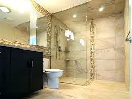 How Much Does It Cost To Remodel Bathroom National Average Cost