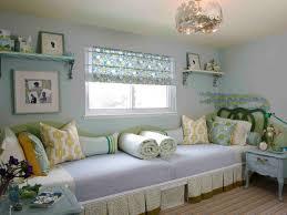 Sarah Richardson Bedroom Sarah 101 Hgtv