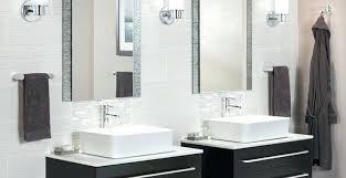 Moen Bathroom Accessories Kitchen Tub Shower Kit