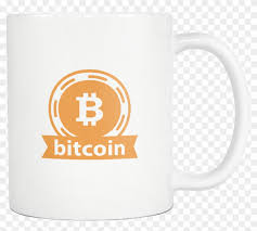 Crypto paid to click services. Bitcoin Logo Ribbon Bitcoin Ptc Hd Png Download 1024x1024 300399 Pngfind
