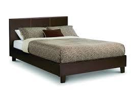 5FT King Size Bed Frames   Wooden And Metal Frames   Bedstar