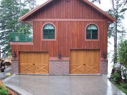the garage door depot campbell riveru0027s 1 garage door company
