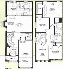 ... Floor Plans with Dimensions Awesome Eames House Floor Plan Dimensions  ...