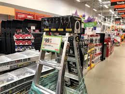 Home Depot Spring Black Friday Deals ...
