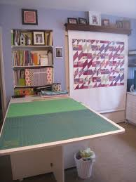 Best Sewing Room Images On Pinterest Sewing Rooms Sewing